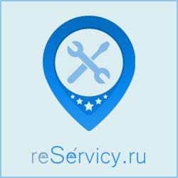 Участвуем в рейтинге по г. Ростов-на-Дону