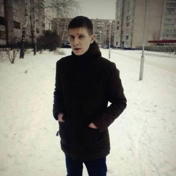 Денис в reServicy.Ru