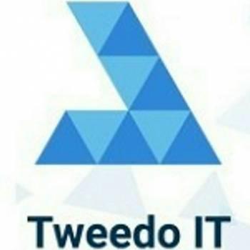 TweedoIT