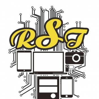 Rst mobile service в reServicy.Ru